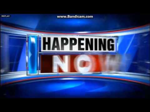 WKRN: Nashville's News 2 At 10pm Weekend Open--03/12/16