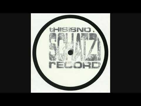 Schatzi Vol.3 - Track 1