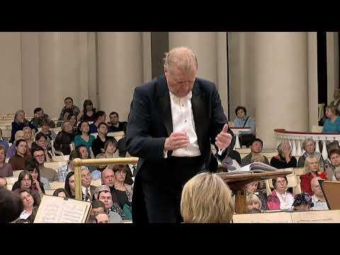 Воронежский академический симфонический оркестр