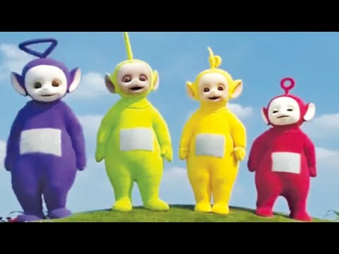 teletubbies:-3-hours-full-episode-compilation-|-cartoons-for-children
