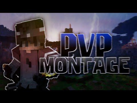 Still Decent? - PvP Montage #1