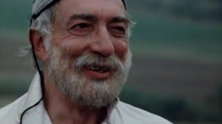 Петров и Васечкин - Песня дедушки [1080p]