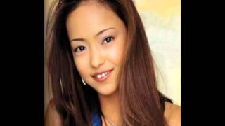 HEY×3にまだスーパーモンキーズだったころの安室奈美恵とMAXが出演した...