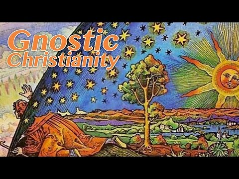 Minute Faith ~ Gnosticism