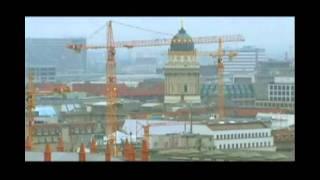 alemania capital y geografia.mp4