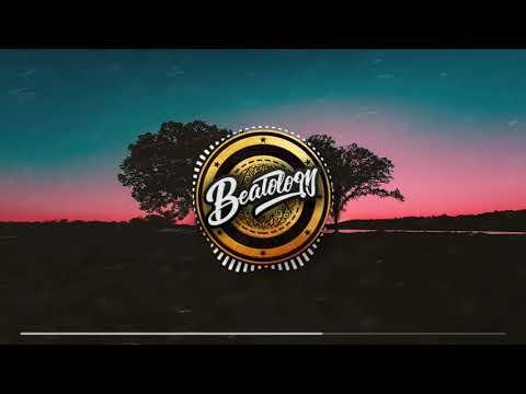 Marshmello ft. Khalid - Silence (BLENDER remix)