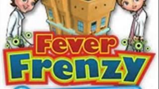 Fever Frenzy IP