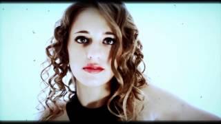 LORIS B. FEAT LA PLANCHE - JULIA (OFFICIAL VIDEO) mp3