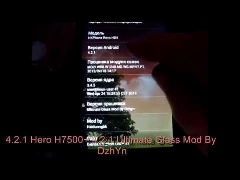 Lenovo P2 — обзор смартфона-«долгожителя» - YouTube