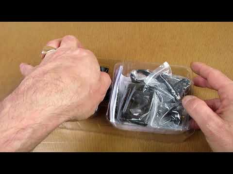 GO PRO Replica Action Camera Waterproof Sports
