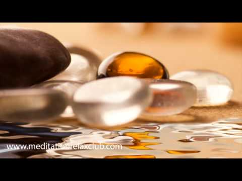 Sweet Music to Relax - Deep Meditation Music and Relaxing Sounds
