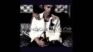 London Taylor feat. Future - Pop Big Bottles