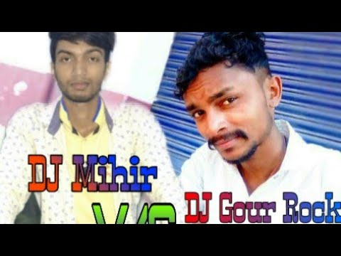 Full Download] Dj Gour Rock Jhalda V S Dj Shashi Dhanbad