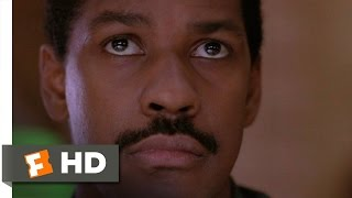 Philadelphia (3/8) Movie CLIP - The Essence of Discrimination (1993) HD