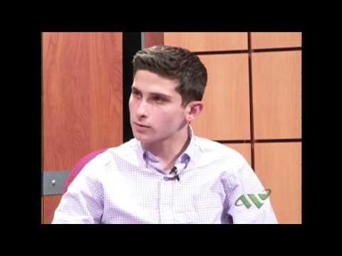 Wellesley Business Spotlight: Pillow Pals