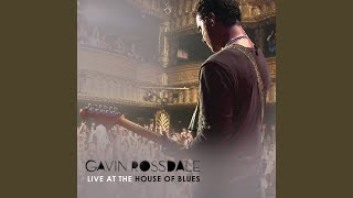 Everything Zen (Live At The House Of Blues)