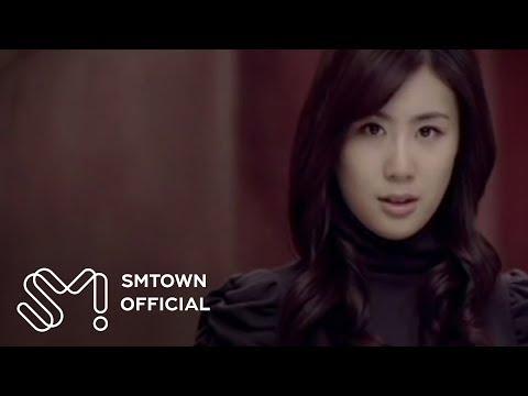 Zhang Li Yin 장리인 '연인이여' MV