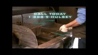 Hulsey-Sustainable-Solutions-Used-Cooking-oil-Fryer-Oil-WVO-FOG-recycle