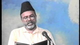 Ruhani Khazain #91 (Al-Wasiyat) Books of Hadhrat Mirza Ghulam Ahmad Qadiani (Urdu)
