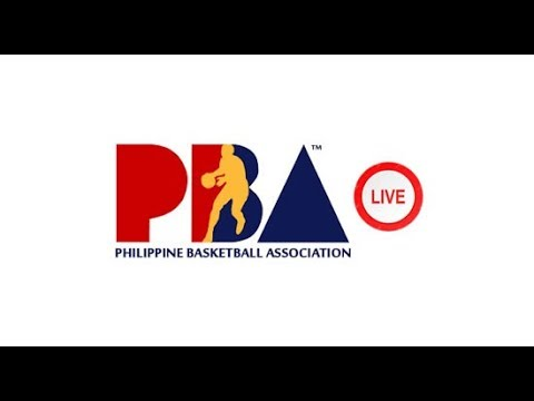 How To Watch PBA Games Live Streaming Using VLC Player