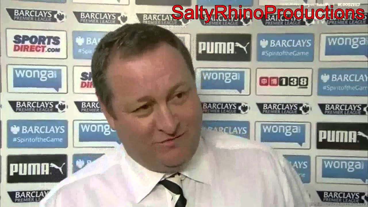 mike ashley s second interview mike ashley s second interview