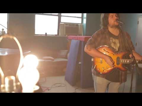 "Pope - ""Talk Me Out of It"" (Pallet Session)"
