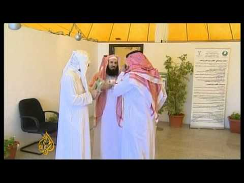 Low turnout in Saudi Arabia's local polls