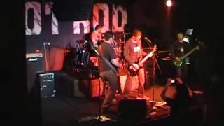 Alikata  Rock - Tú que te has creído YouTube Videos
