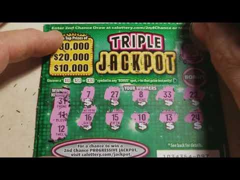 new-$2-dollar-triple-jackpot