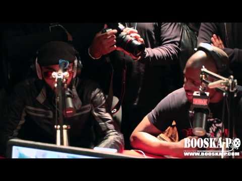 Kery James feat. Niro - Y a rien (Extrait Dernier Mc) [Live]