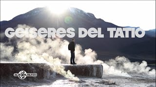Géiseres del Tatio | Chile #8