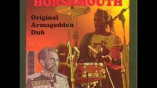 Horsemouth Wallace - Armageddon Dub