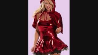 Sam The Sham & The Pharaohs - Little Red Riding Hood