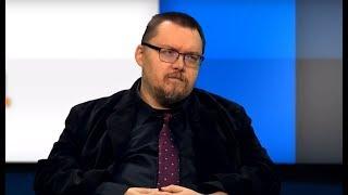 KRZYSZTOF KARNKOWSKI (SOCJOLOG) - PSL CHCE WPISANIA CZŁONKOSTWA W UE DO KONSTYTUCJI