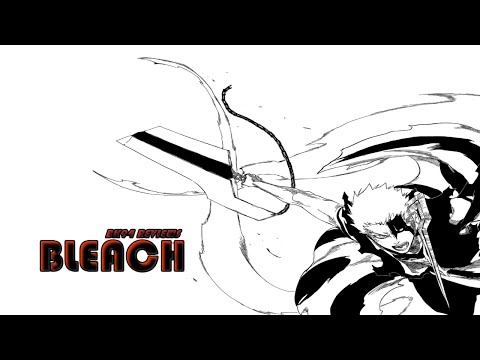 POWER LOST!! Bleach Chapter 678 Manga Review - ALL HOPE GONE!!