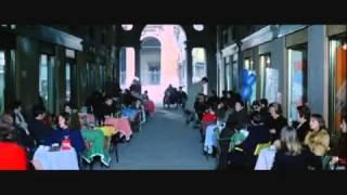 Vicenza nel 1969.Clip dal film Il commissario Pepe.avi