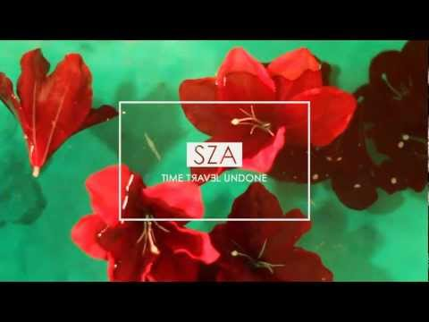 "Watch ""SZA - ""Time Travel Undone"" (Official Music Video)"" on YouTube"
