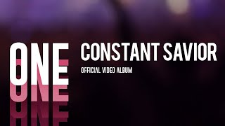 MP3 MBA Constant Savior (One Official Video Album) Photo