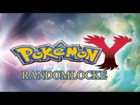 Descargar pokemon oro gba randomlocke