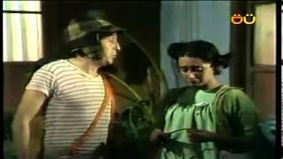 EL CHAVO DEL OCHO 1976- Oyelo Escuchalo (Cancion) HD thumbnail