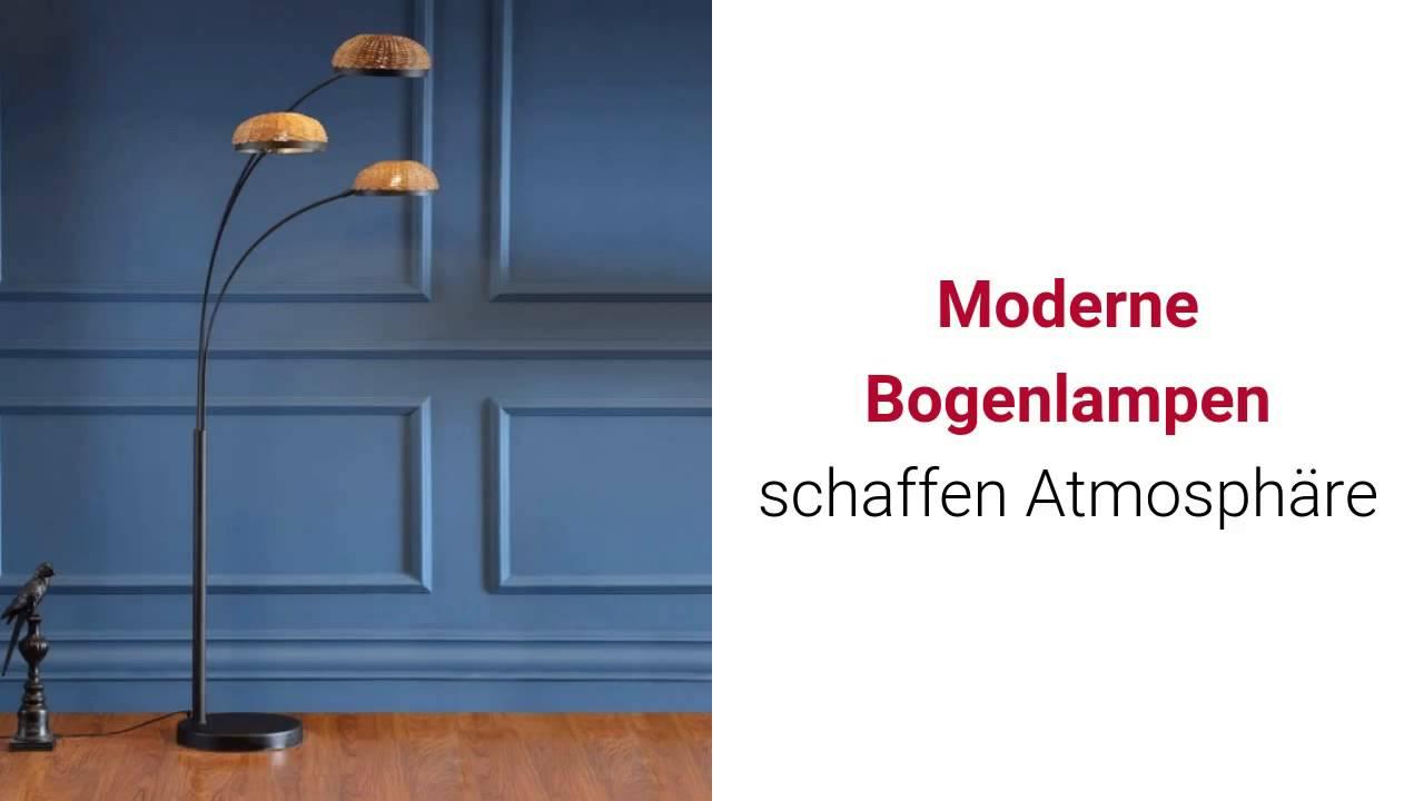 Moderne Stehlampen. Cheap Khles Schnes Haus Moderne Stehlampen ...