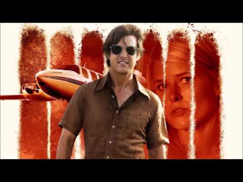 American Made Soundtrack | BSO Barry Seal: El Traficante | 2017