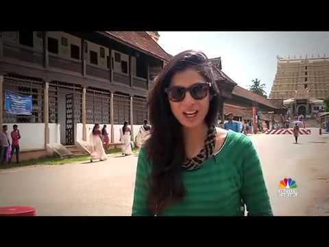 India Travelogue Episode 2: Club Mahindra Poovar hosts Sukhmani Sadana