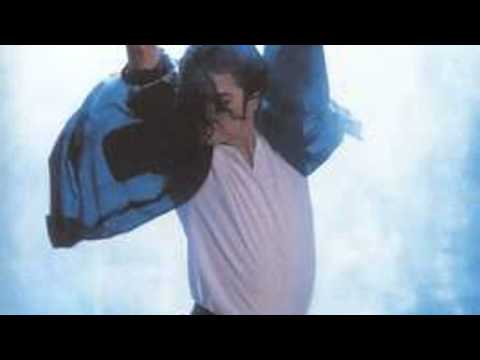 Taxi Cab *WRITTEN FOR MICHAEL JACKSON* by r-kelly