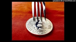 What Is Bitcoin Silver? Upcoming Hard Fork - 116