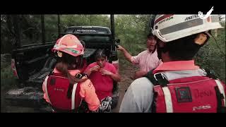Nuestros Invitados Rayados para la Jornada 9 son los héroes que nos protegen y arriesgan todo por la gente de Nuevo León durante los desastres naturales. Ellos son Protección Civil.