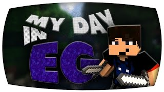 no matter what s going on im a legend   my day in ender games 16