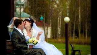 30.04.2011. Свадьба Максима и Марии
