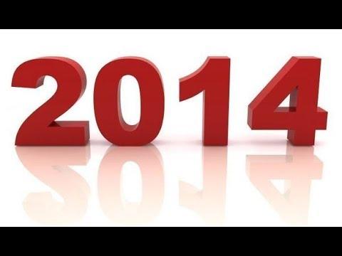 Blind Test: Tubes de l'année 2014