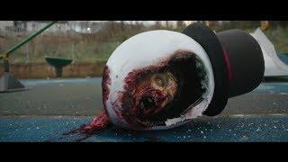 Анна и Апокалипсис официальный трейлер #2 2018 ужас, комедия фильм HD